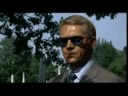 The Thomas Crown Affair(1968) – The Windmills Of Your Mind